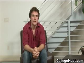 nick stuart busting his astonishing school gay