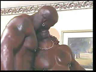 gay dark - bacchus - hotel - bobby blake &; flex