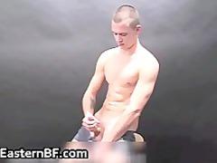 desperate east english men butt banging part3