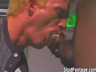 mixed hardcore gay bottom act
