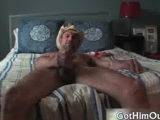 clay caught inside outside free gay fuck part5