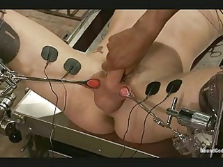 tough cock beat for gay stud
