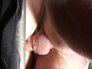 bdsm slave gay guy bound gangbanged schwule jungs